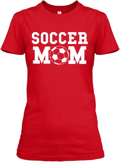Mamma Di Calcio T-shirt WNmfgj