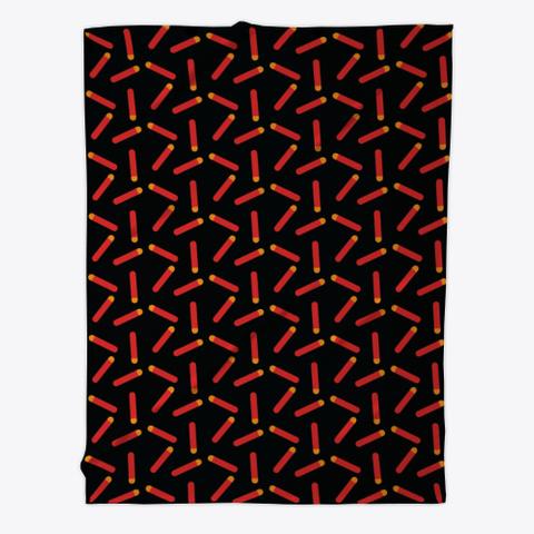 Mega Darts Black T-Shirt Front