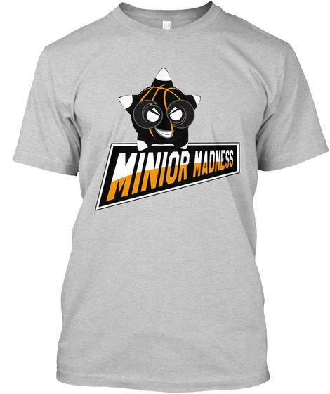 how to get shiny minior