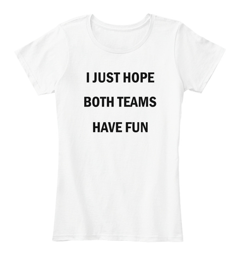 fe96f1b17 Funny Black Friday T Shirts Products from Hottest Tee | Teespring