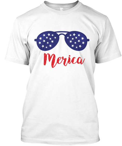 c610c14db71c American Independence Eyeglass Products from Dristy's Store | Teespring
