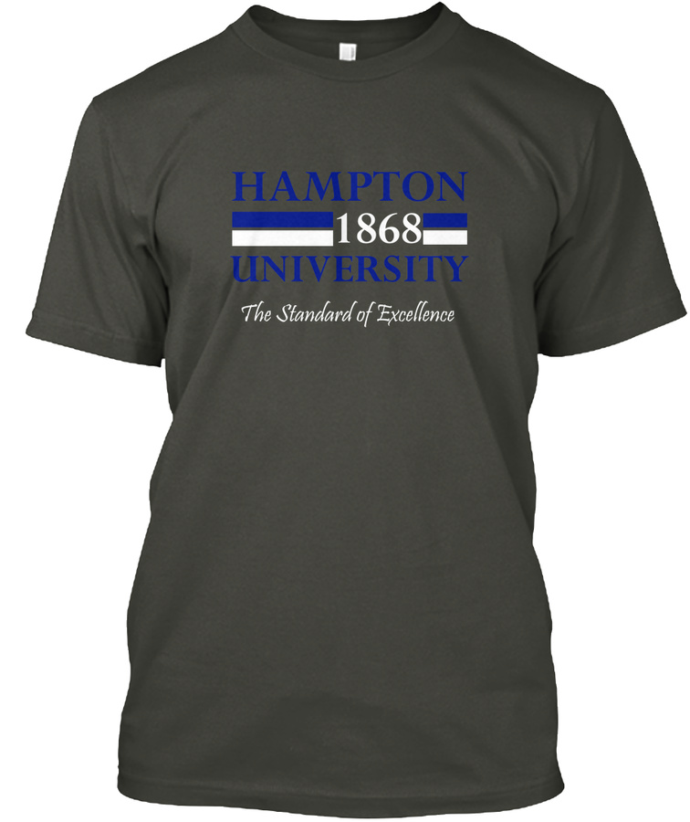 1868 Collection Unisex Tshirt