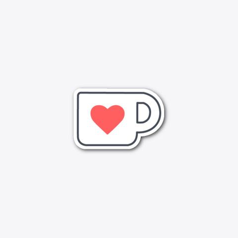 https://teespring.com/moda-caneca-coracao?tsmac=store&tsmic=canecas-personalizadas-mlt&pid=794&cid=103544