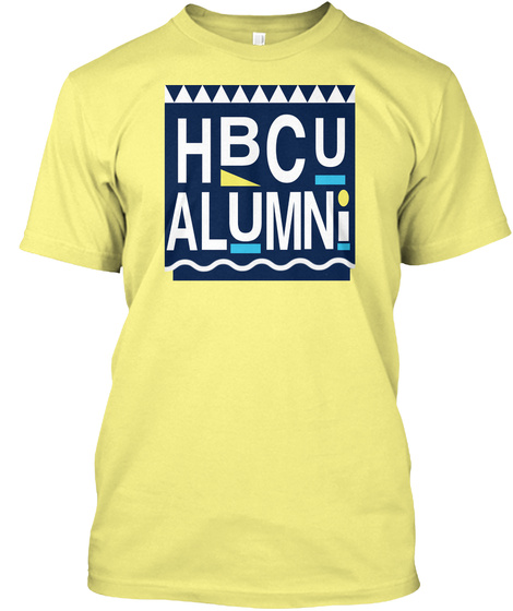 Hbcu Alumni T Shirts And More Products from The Signature Brand ... 9a3765896
