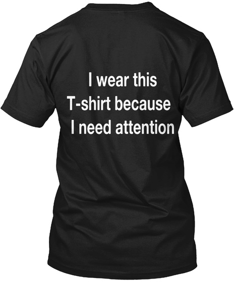 i need this because Lyrics to 'i need to know' by marc anthony they say around the way you've asked for me / there's even talk about you wanting me / i must admit that's what i.