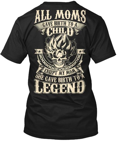 All moms pics 75