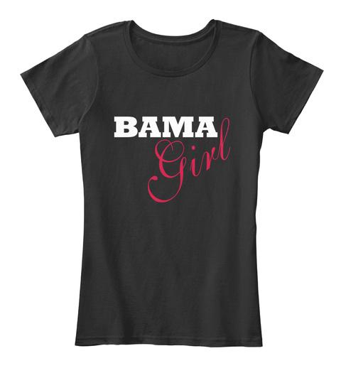 895cfac94d6 Alabama Football Roll Tide Shirts Products from Alabama crimson tide ...