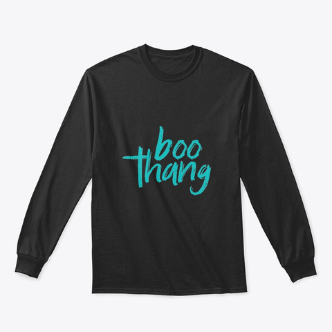 Boo Thang Products From Reedwoehrle Teespring