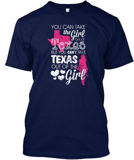 Texas tgirls