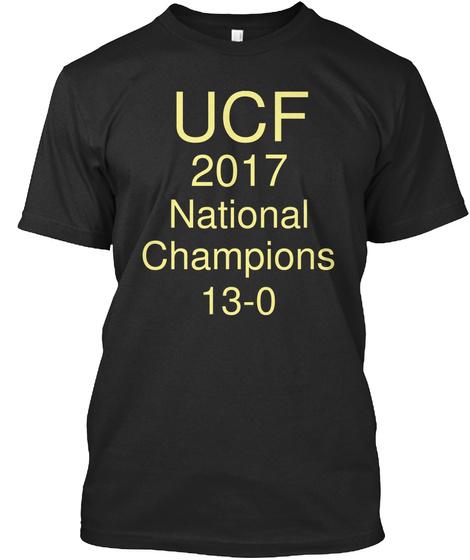 ucf national champions shirt nike
