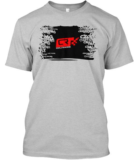 11M - Graffiti Unisex Tshirt