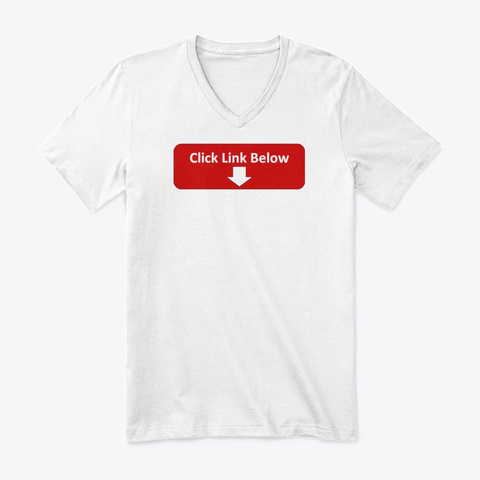 %.*^ Free Tik Tok Hack Followers 2020 White T-Shirt Front