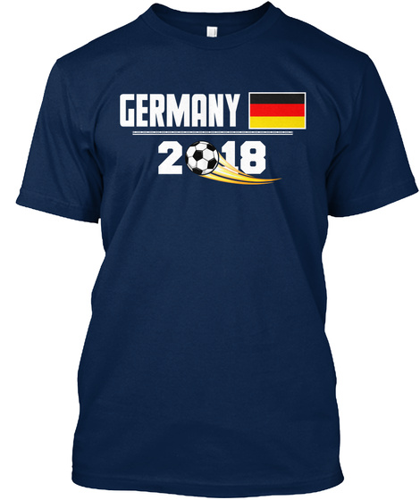 26e7744c4 Germany Soccer Football 2018 Cup Products from World Football Fans ...