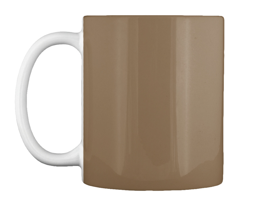 miniature 56 - Proud Pastor Wife - Sometimes The Man Who's Always There For Gift Coffee Mug