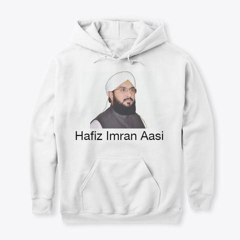 Hafiz imran aasi Unisex Tshirt