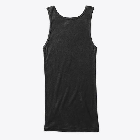 Positive Thoughts Merchandise! Black T-Shirt Back