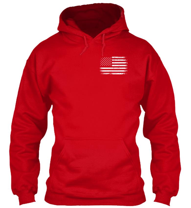 Trendy-Veteran-Lte-Gildan-Hoodie-Sweatshirt-Gildan-Hoodie-Sweatshirt thumbnail 10