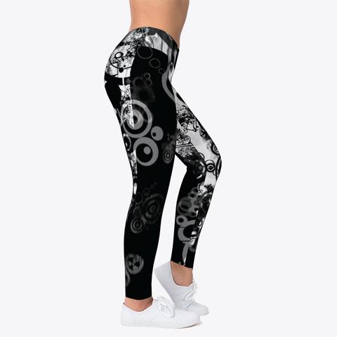 7fa0d840dcb6a Gymshark Leggings Limited Edition Products from Leggings Shop ...