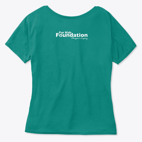 Fkf Tell Your Cat I Said Hi Kelly  T-Shirt Back