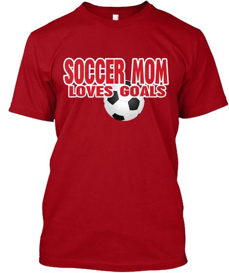 Soccer mom shirts-Football mom quotes