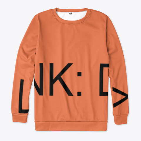 Dls 2020 Hack   No Human Verification Coral T-Shirt Front