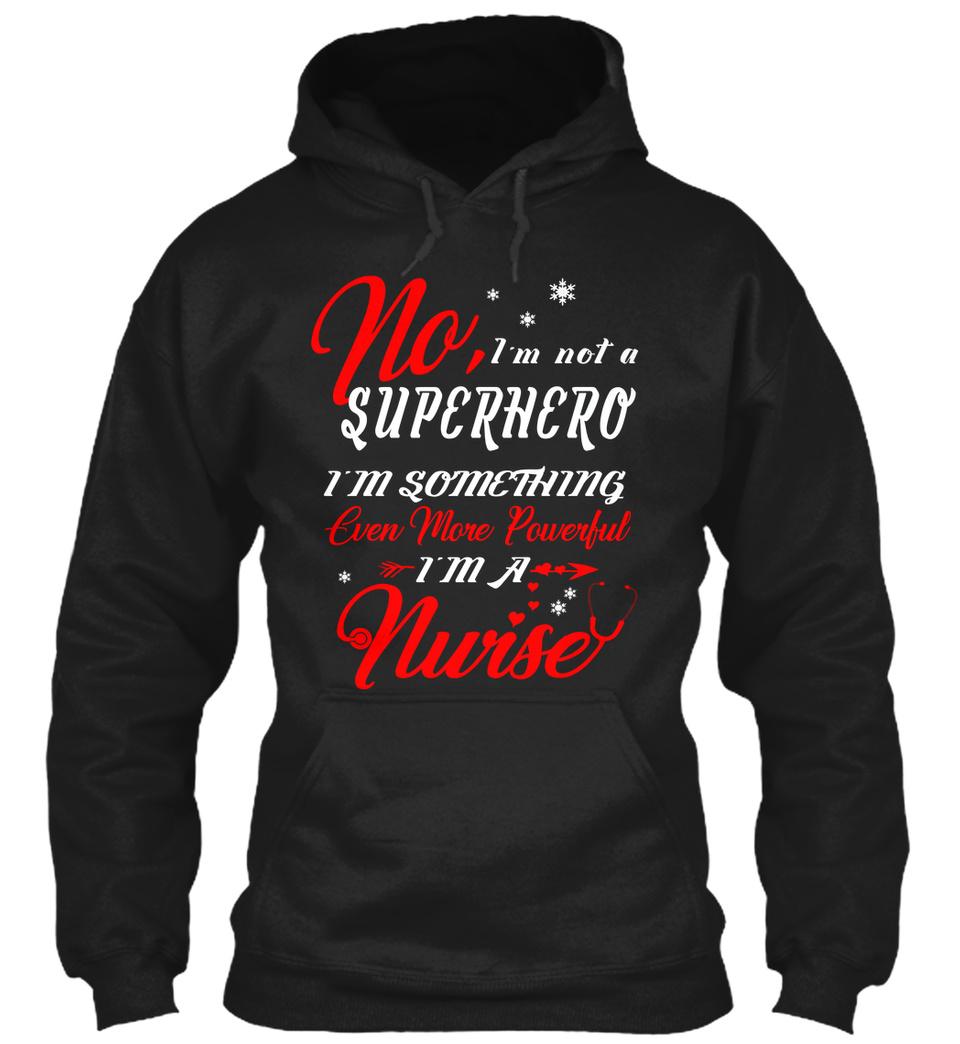 Limited Edition ! I'm A Nurse