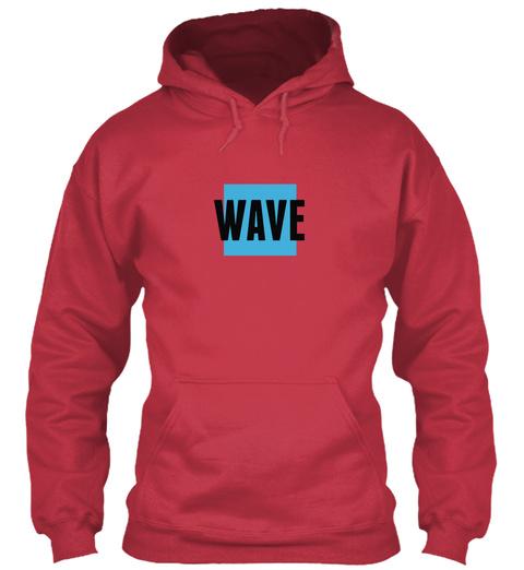 0323d32855 Wave Surf Brand