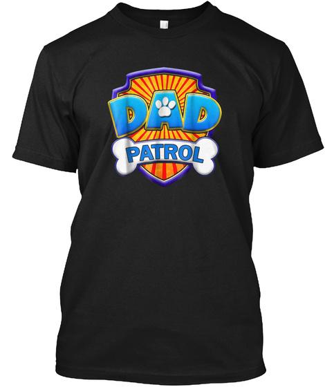 eba62ab2 Dad patrol products from dad patrol shirt teespring jpg 470x560 Dad patrol  shirt