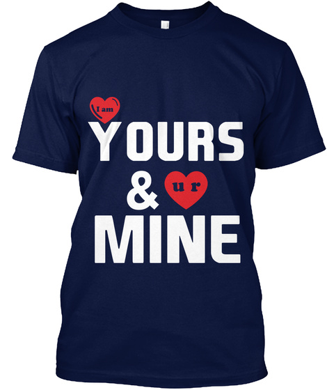 you are mine valentine shirts from valentines day t shirts - Valentines Day T Shirts