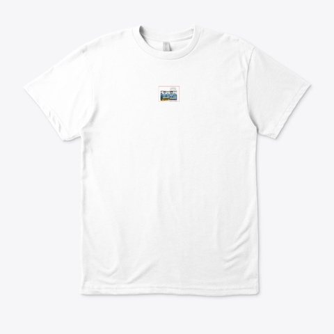 2x Vitality Keto Official Review 2020 White T-Shirt Front