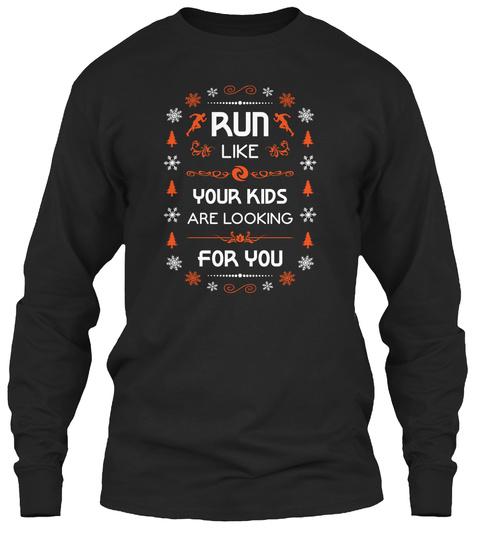 baskets pour pas cher 1b5f1 c683b Funny Running T Shirts