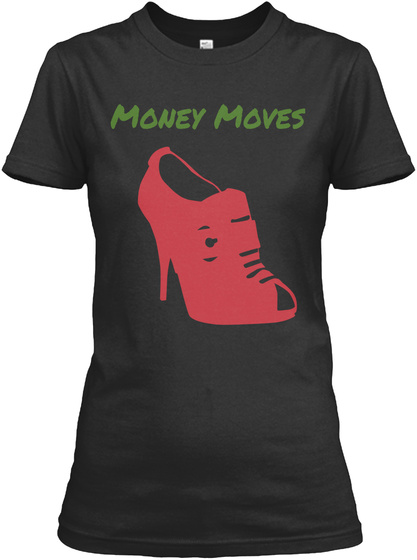 0f380ec28e50 Money Moves Bloody Shoes Bodak Yellow - Money Moves Products from ...