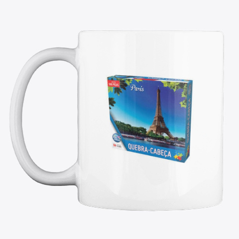 https://teespring.com/pt-BR/caneca-torre-de-paris?cross_sell=true&cross_sell_format=none&count_cross_sell_products_shown=46&pid=658&cid=102908