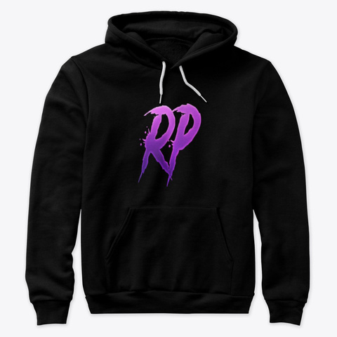 Roblox Pain Black Products From Pain Shirts Teespring