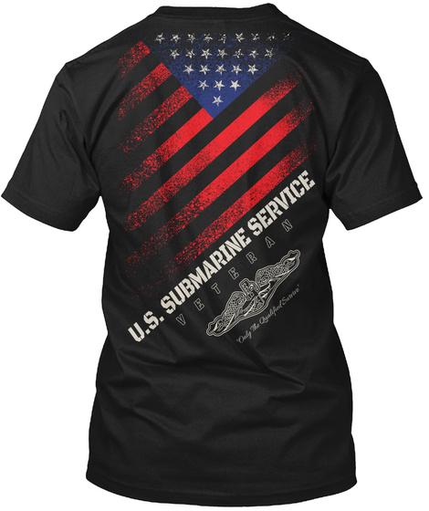 Nl Nl Black T-Shirt Back