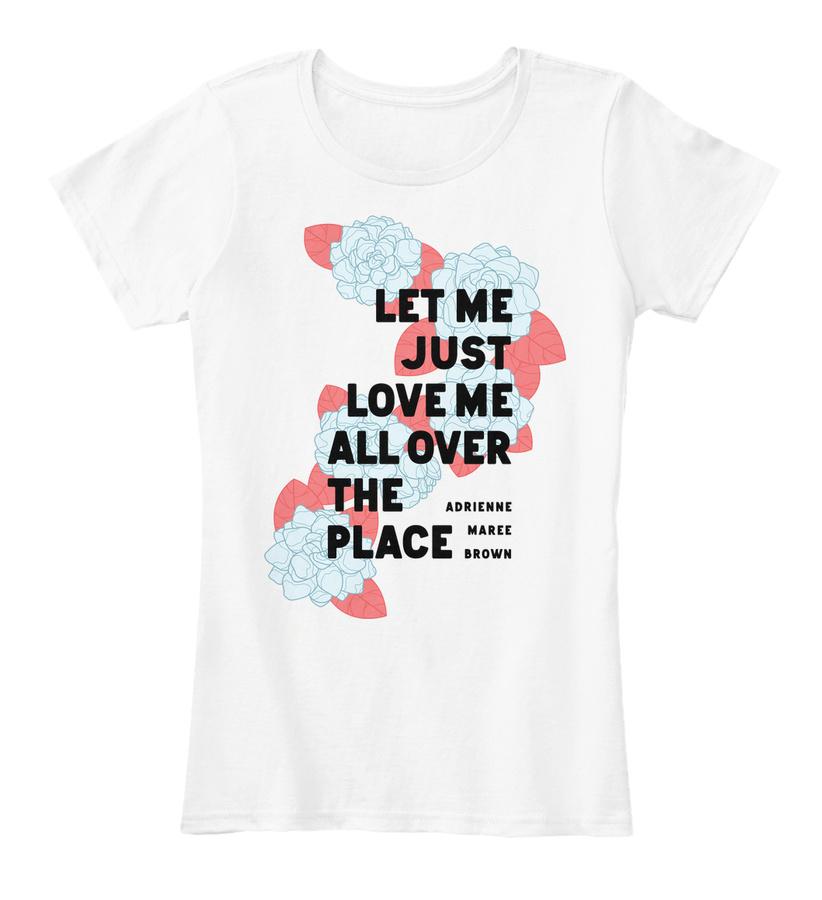 [US] Authenticity Chant T-shirts Unisex Tshirt