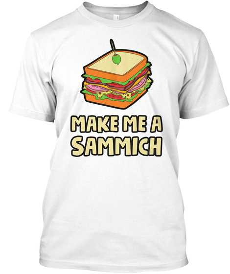 make me a sammich make me a sammich products from mark dice