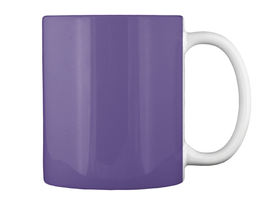 Caretaker-Precision-Gift-Coffee-Mug thumbnail 26