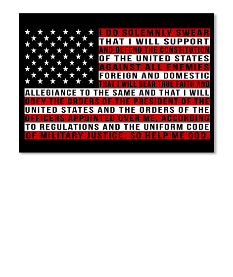 The purpose of the Constitution is to protect us... Bumper Sticker