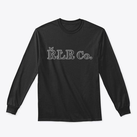 20/20 = Uhd Grey Black T-Shirt Front