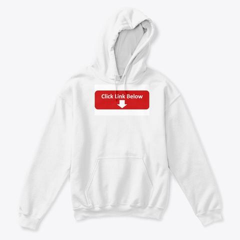 *^.% Cheat Bigo Live Hack Diamonds 2020 White T-Shirt Front