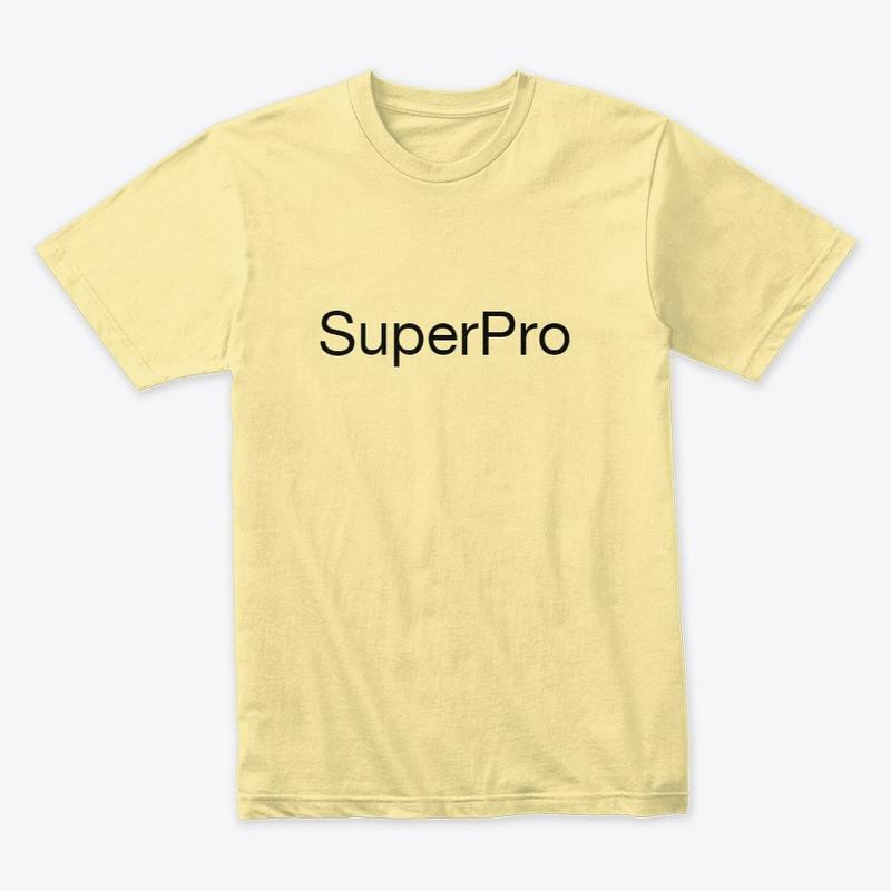 SUPERPRO CA$30.60