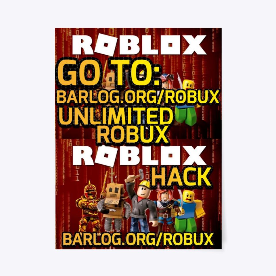 Roblox Hack 10000 Robux