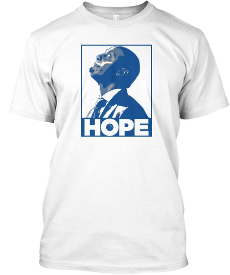 7b000b65 ... shirt surfer top tee cajmear m l xl t; penny hardaway memphis hope  white hope products from ap s tees ...