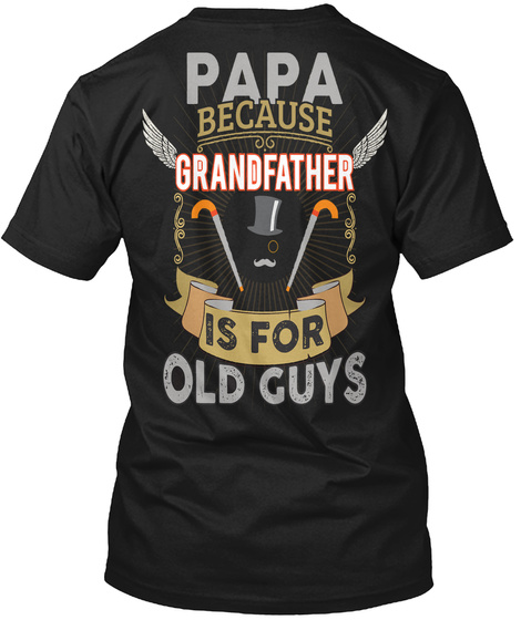 b89470830 New Funny Papa T Shirts For Legend Dad Products from PAPA T SHIRTS ...