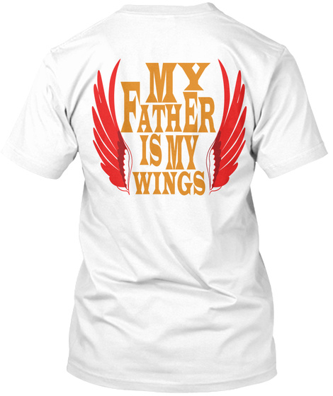 0276e00b4 Father's Day &Amp; Dad T Shirts Products from Dad shirts ! Father's ...