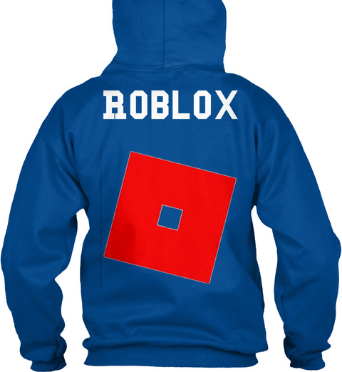 Lordy Mirdy Merch Roblox Products Teespring