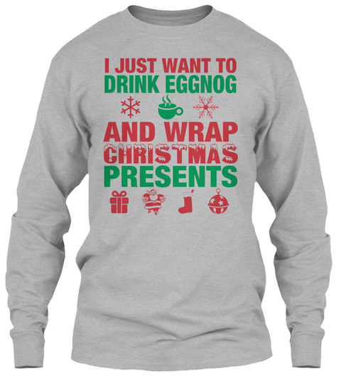 Funny Ugly Christmas Sweater.Funny Ugly Christmas Sweater 2019