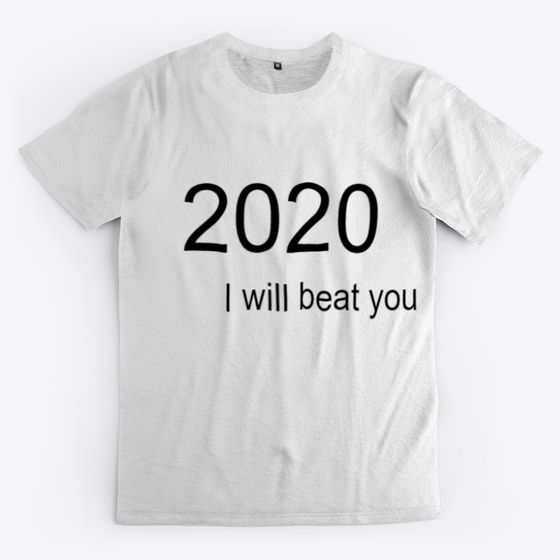 2020 Products from myth | Teespring
