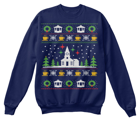 Gilmore Girls Sweater Products Teespring
